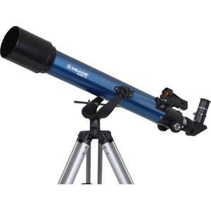 Meade Telescopio AC 70/700 Infinity AZ