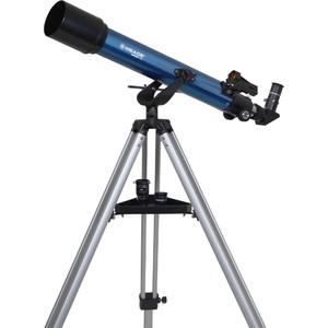 Meade Teleskop AC 70/700 Infinity AZ