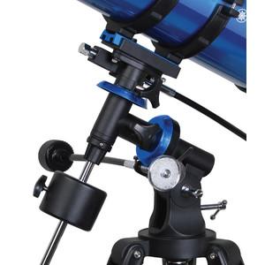 Meade Teleskop N 127/1000 Polaris EQ