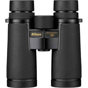 Nikon Binocolo Monarch HG 8x42