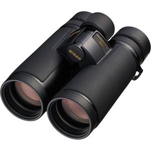 Nikon Binocolo Monarch HG 10x42