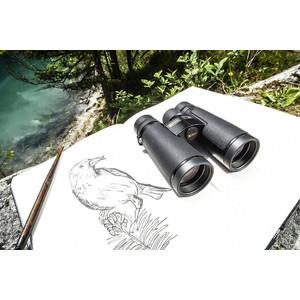 Nikon Binoculars Monarch HG 8x42