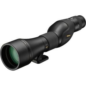 Nikon Cannocchiali Fieldscope Monarch 82ED-S