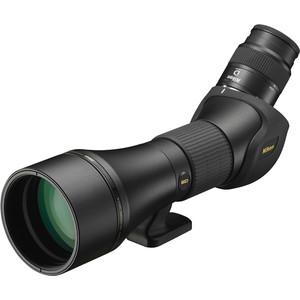 Nikon Spektiv Monarch 82ED-A mit Zoomokular
