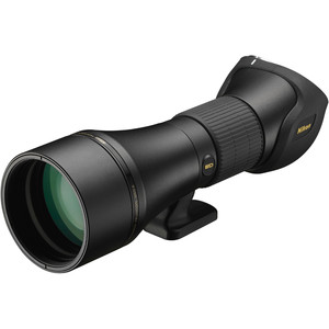 Nikon Cannocchiali Fieldscope Monarch 82ED-A