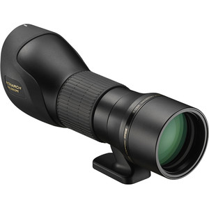 Nikon Cannocchiali Fieldscope Monarch 60ED-S