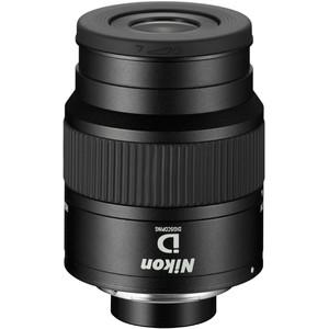 Nikon Zoom  Oculare MEP 20-60x (Monarch ED)