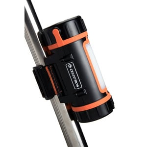 Celestron Powertank Lithium LiFePO4 84Wh