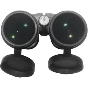 Jumelles 3D Astronomy 3D Space Walker 8x42