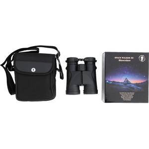 3D Astronomy Binoculares 3D Space Walker 8x42