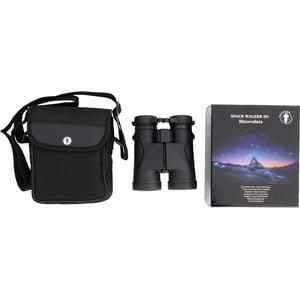 3D Astronomy Binoculars 3D Space Walker 8x42