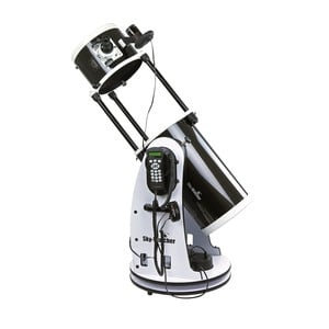 Celestron StarSense AutoAlign for Skywatcher/SynScan mounts