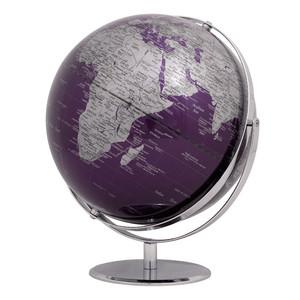 Globe emform Juri Purple 30cm