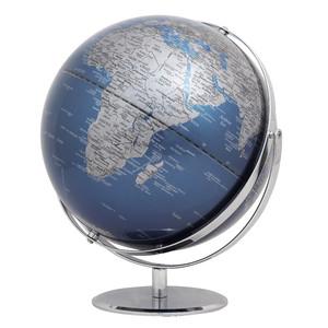 emform Globus Juri Blue 30cm