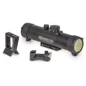 Baader SkySurfer V Night & Day red dot finder