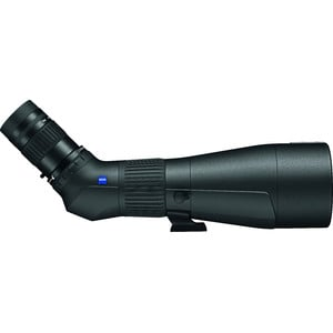 ZEISS Cannocchiali Conquest Gavia 85 + 30-60x