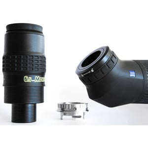 ZEISS Conquest Gavia AstroAdapter