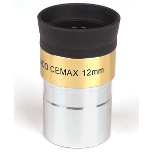 "Coronado Ocular Cemax H-Alpha 12mm, 1,25"""