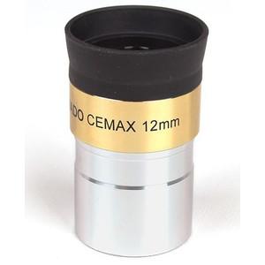 """Coronado Oculare Cemax H-alfa 12 mm 1,25"""""""