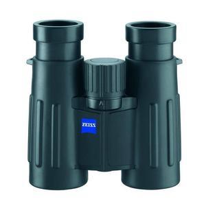 ZEISS Binoculars Victory FL 8x32 T* FL