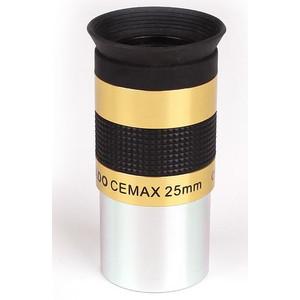 "Coronado Okular Cemax H-Alpha 25mm 1,25"""