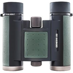 Kowa Binocolo Genesis 10x22 XD
