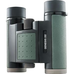 Kowa Fernglas Genesis 8x22 XD