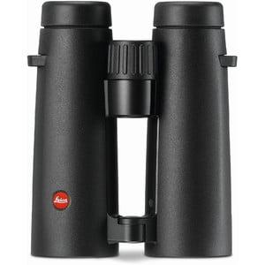 Leica Noctivid - das Non-Plus-Ultra für den Naturbeobachter
