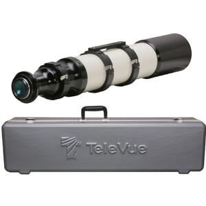 TeleVue Apochromatischer Refraktor AP 127/680 Astrograph OTA