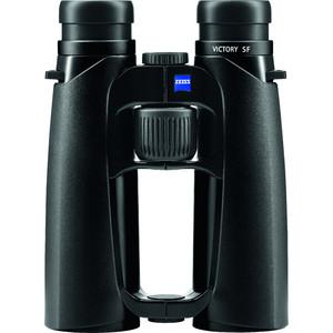 ZEISS Binoculars Victory SF 10x42 black