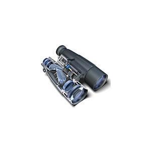 ZEISS Fernglas Victory FL 8x56 T-FL, schwarz