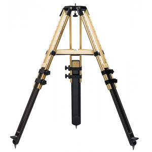 Berlebach Cavalletto Treppiede Sky per Skywatcher EQ-6