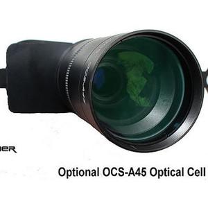 Denkmeier Optional Cell OCS-A45 for Biontron 27 Super System