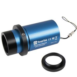 ToupTek Kamera GP-1200-KMB Mono Guider