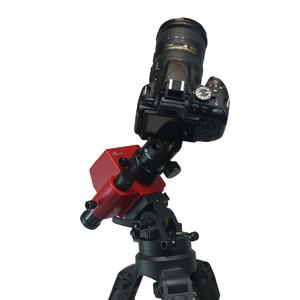iOptron Montaż SkyTracker Pro