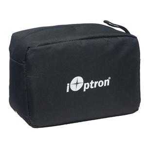 Monture iOptron SkyTracker Pro