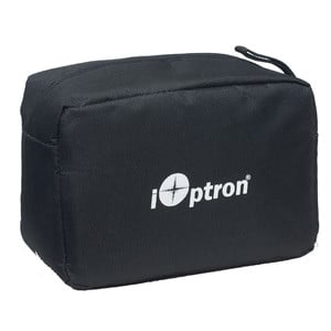 iOptron Montatura SkyTracker Pro