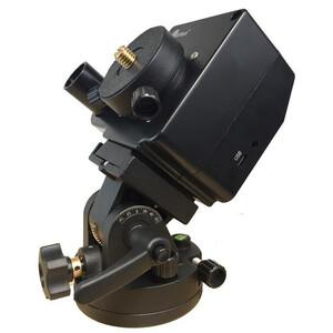 iOptron Mount SkyTracker Pro