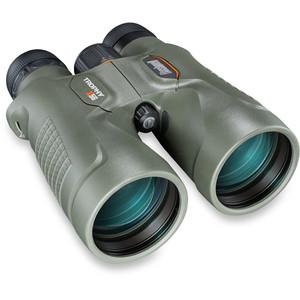 Bushnell Binoculars Trophy Xtreme 8x56