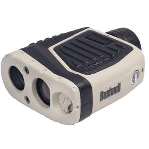Bushnell Entfernungsmesser 7x26 Elite 1 Mile ARC