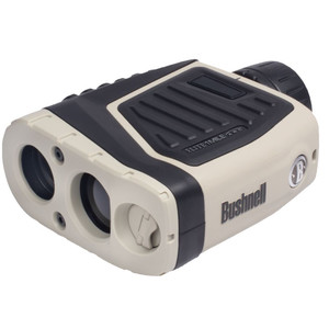 Bushnell Telémetro 7x26 Elite 1 Mile ARC