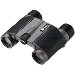Nikon Binoculars High Grade Light 8x20 D CF