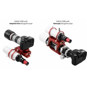 PrimaLuceLab Unité de commande EAGLE CORE pour l'astrophotographie evec les réflexes numériques