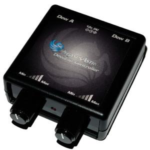 PegasusAstro Dual Channel Dew Heater Controller DewZap