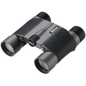 Nikon Binocolo High Grade Light 10x25 D CF