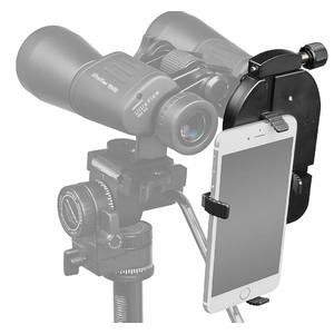 Orion Adaptateur photo SteadyPix EZ pour smartphone