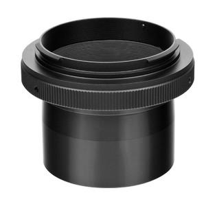"""Orion Adattatore 2"""" per Canon EOS"""