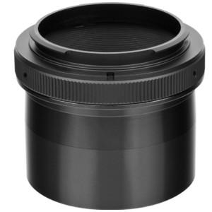 """Orion Adattatore 2"""" per Nikon"""