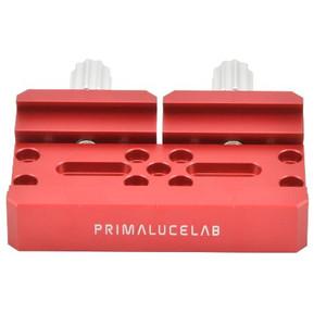 PrimaLuceLab Morsetto a coda di rondine PLUS misura Vixen/Losmandy