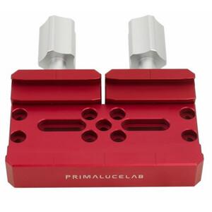PrimaLuceLab PLUS Vixen /Losmandy prism clamp, large